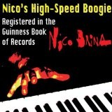 Nico's High-Speed Boogie